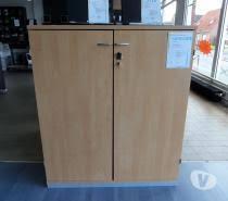 armoire metallique bureau vente achat armoire metallique bureau occasion