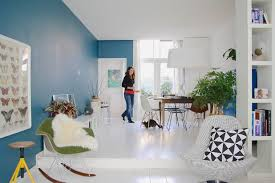 living in 1000 square feet 28 great homes smaller than 1 000 square feet