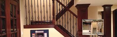 finished basements nj home improvement basement remodeling