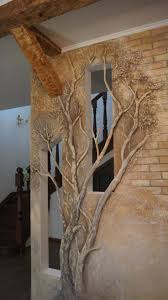 981 best wall murals painting images on pinterest plaster art