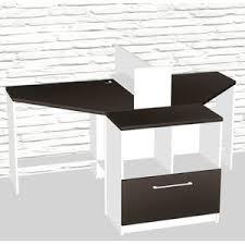 triangular corner dresser wayfair ca