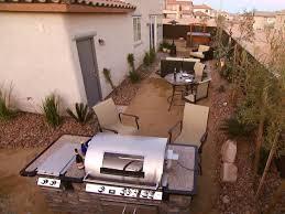warm spanish tile backsplash tuscany theme tile ideas tile outdoor kitchen design ideas pictures tips expert advice hgtv