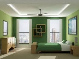 Furnish Small Bedroom Look Bigger How To Make A Room Look Bigger With Curtains Colors Paint Small