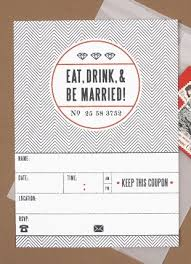 272 best invite and stationary ideas images on pinterest 15