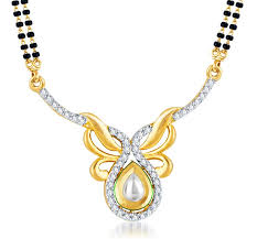 indian wedding mangalsutra 68 best diamond mangalsutra images on indian jewelry
