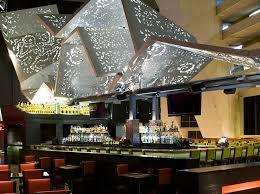 Bar And Restaurant Interior Design Ideas by Spectacular And Stylish Restaurant Interior Design Of T U0026t Las