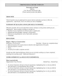 professional resumes format creating the best resume creating professional resumes templates