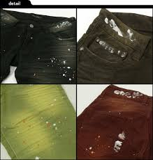 diablos rakuten global market rootthree bleach and paint color