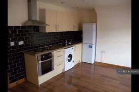 1 Bedroom Flat Liverpool City Centre 2 Bedroom Apartment Minster Court Liverpool City Centre In Edge