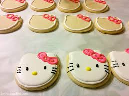 hello kitty u2013 sweets and life