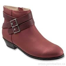 geox womens fashion boots canada s boots canada 2017 cheap geox lia bordeaux leather