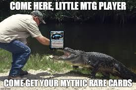 Mtg Memes - mtg imgflip
