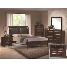 Coventry Bedroom Furniture Collection Bedroom Collections Bedroom Furniture