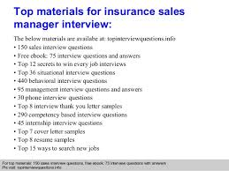 Insurance Sales Resume Sample Cheap Thesis Proposal Writing Site For Masters Top Dissertation