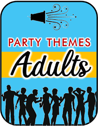 party themes for 1000 s of party and themes for kids tweens and adults