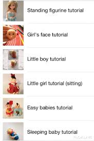 314 best images about tutorials on pinterest cakes baby
