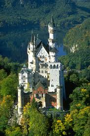 germany tours tour germany with your driver guide