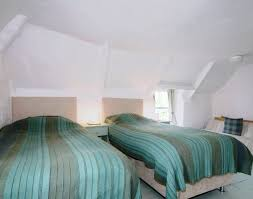 One Bedroom Holiday Cottage Rose Cottage Self Catering Holiday Cottage In Rock John Bray