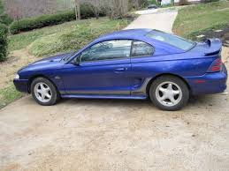 ford opal for sale 1995 ford mustang gt ford mustang forums corral net