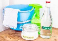 Unclog Bathtub Drain Home Remedy Bathtub Drain Clog Home Remedy Home Design Ideas