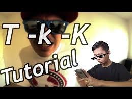 download video tutorial beatbox untuk pemula hqdefault jpg
