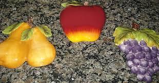 celebrate home interiors nib celebrating home interiors sonoma villa fruits paper
