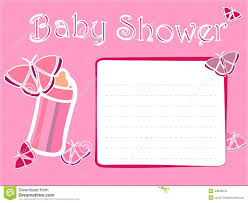 honey bee baby shower free printables baby shower decoration