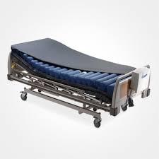 alternating pressure overlay air mattress u2013 pm humancare
