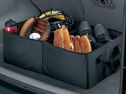 dodge challenger accessories mopar mopar genuine dodge parts accessories dodge challenger interior