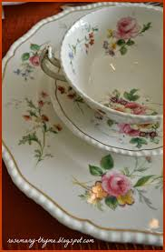 Vintage China Patterns by 405 Best Beautiful Vintage China Images On Pinterest Afternoon