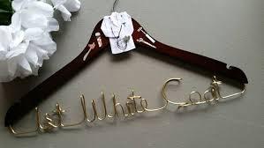 med school graduation gift personalized doctor hanger doctor gift custom doctor hanger