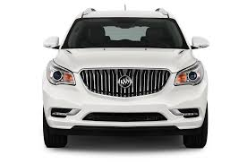 buick encore 2017 white 2017 buick enclave sport touring edition adds minor visual changes