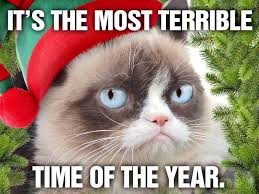 Frowning Meme - there ll be much grumpy frowning and people a scowling whenever