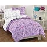 Princess Bedding Full Size Amazon Com Princesses Bedding Sets U0026 Collections Kids