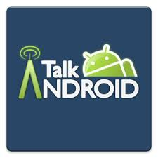 talk android android apps on play - Talk Android