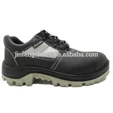 buy safety boots malaysia function of european industrial orthopedic ventilated safety