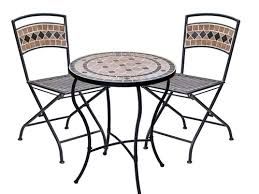 Ikea Bistro Table Ikea Bistro Sets Enchanting Ikea Bistro Table And Chairs Beautiful