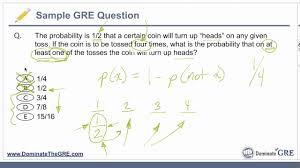 Sample Gre Score Report The Role Of Logic And Common Sense On The Gre Youtube