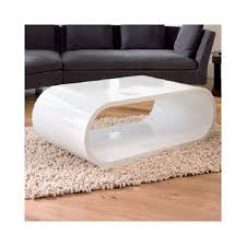 White Modern Coffee Tables by 10 Best Favorite Table Images On Pinterest High Gloss Modern