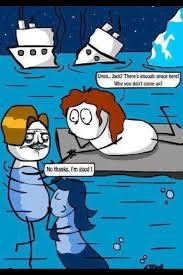 Mermaid Memes - titanic jack mermaid memes memes pics 2018