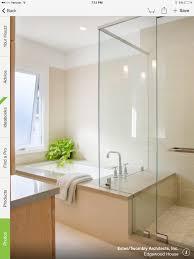 kohler bathroom design ideas kohler greek soaking jetted tub 48 long boston condo pinterest