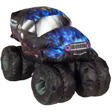 grave digger monster truck merchandise monster jam australia official merchandise