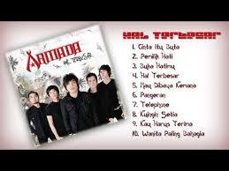 download mp3 armada harus terima armada satu hati sejuta cinta full album lagu mp3 dan mp4 3gp video