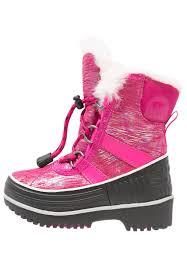 s winter boot sale sorel s tofino boot us sorel boots tivoli ii winter boots