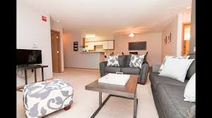 1 200 square foot apartment for rent at eagle run apartments youtube 1 200 square foot apartment for rent at eagle run apartments