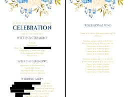 wedding programs vistaprint lawsuit vistaprint sent phlets about satan