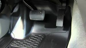 2014 jeep floor mats review of the husky front and rear floor liners on a 2011 jeep