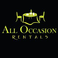 party rentals corona ca all occasion party rentals in corona ca 951 277 8