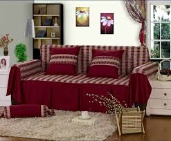 Best  Sectional Covers Ideas That You Will Like On Pinterest - Sofa cover designs