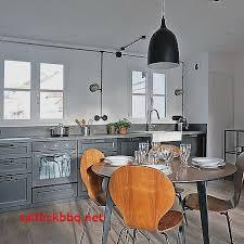 quincaillerie pour cuisine quincaillerie meuble cuisine pour idees de deco de cuisine unique